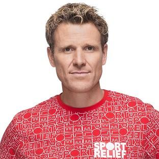 James Cracknell: Give children annual check to combat obesity